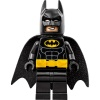 LEGO Batman 70904 Movie Clayfaceův bahnitý útok