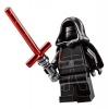 LEGO Star Wars 75104 SW 6