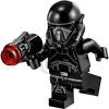 LEGO Star Wars 75165 Balíček vojáků Impéria
