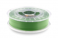 Filament PLA extrafill,1,75mm,1kg,green grass