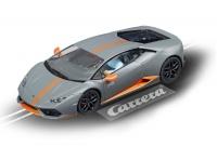 Auto Carrera D132 - 30790 Lamborghini Huracán LP