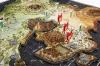4D Puzzle - Hra o Trůny (Game of Thrones) ESSOS