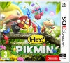 3DS Hey! Pikmin