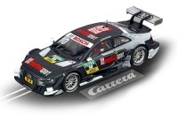 Auto Carrera EVO - 27542 Audi RS 5 DTM