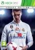 X360 FIFA 18 (Legacy Edition)