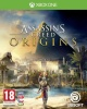 XONE Assassin's Creed Origins: Gold Edition