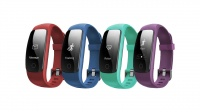 Color strips bundle 107Plus HR
