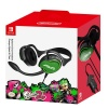 Splatoon 2 Headset for Nintendo Switch