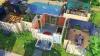 XONE The Sims 4