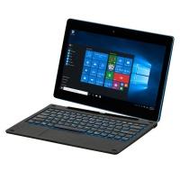 UMAX VisionBook 11Wi-64G