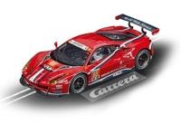 Auto Carrera EVO - 27558 Ferrari 488 GT3