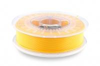 Filamentum ABS extrafill 1,75mm 750g signal yellow