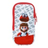 Mario Odyssey Starter Kit for Switch