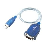 i-tec USB to Serial RS232 Adaptér