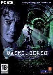 PC Overclocked