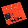 Grafický LCD panel RG12864 k Ramps