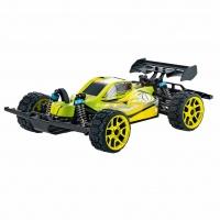 R/C auto Carrera - PROFI Mint Maxx (1:18) 2.4GHz