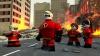 XONE LEGO The Incredibles
