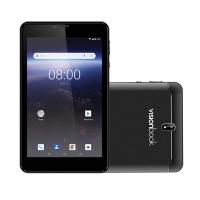 UMAX VisionBook 7Qa 3G