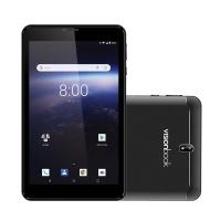UMAX VisionBook 8Qa 3G