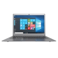 UMAX VisionBook 14Wg Plus