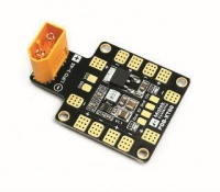 PDB XT60 (power distribution board)