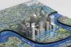 4D Puzzle - Londýn