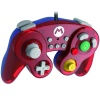SWITCH GameCube Style BattlePad - Mario