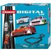 Autodráha Carrera D132 30002 DRM Retro Race