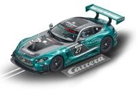 Auto Carrera D132 - 30783 Mercedes-AMG GT3