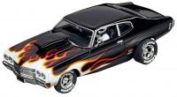 Auto Carrera D132 - 30849 Chevrolet Chevelle SS