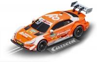 Auto Carrera D143 - 41405 Audi RS 5 DTM