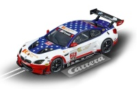 Auto Carrera EVO - 27559 BMW M6 GT3 Team RLL