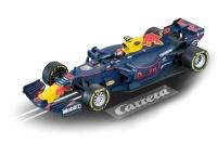 Auto Carrera EVO - 27562 Red Bull M.Verstappen
