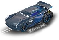 Auto GO/GO+ 64084 Cars 3 Jackson Storm