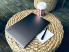 UMAX VisionBook 13Wa Ultra