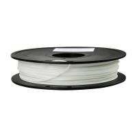 Tisková struna PLA 1,75mm 0,5kg bílá ANET3D