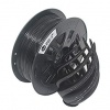 Tisková struna PLA 1,75mm 1kg černá ANET3D