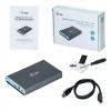 i-tec USB 3.0 MySafe External 2.5