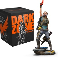 XONE Tom Clancy's The Division 2 Dark Zone Edition