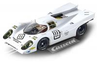 Auto Carrera D124 - 23873 Porsche 917K Salzburg