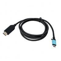 i-tec USB-C HDMI Cable Adapter 4K/60Hz 150cm