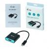 i-tec USB-C HDMI Adapter 4K/60Hz