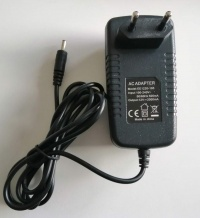 AC Adapter VisionBook 13Wa Flex 12V/2A