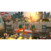 X360 LEGO The Movie Videogame Classics