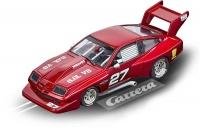 Auto Carrera D132 - 30905 Chevrolet Dekon Monza