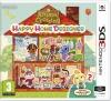 NN2DSXL AC Edition+AC New Leaf+AC HHD+Kirby BR