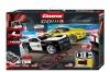Autodráha Carrera GOPlus 66011 Police Chase