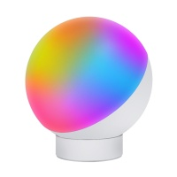 Umax U-Smart Wifi LED Lamp