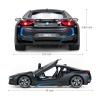 R/C auto BMW i8 (1:14)